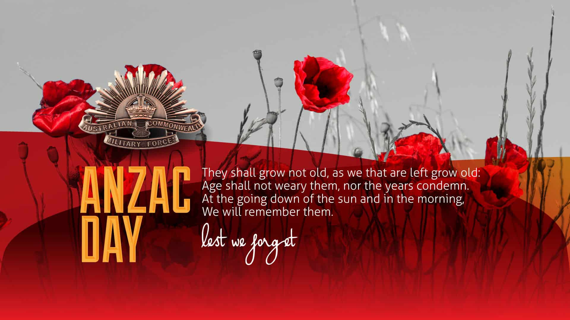 anzac-day-banner-2 – Twin Towns Clubs & Resorts