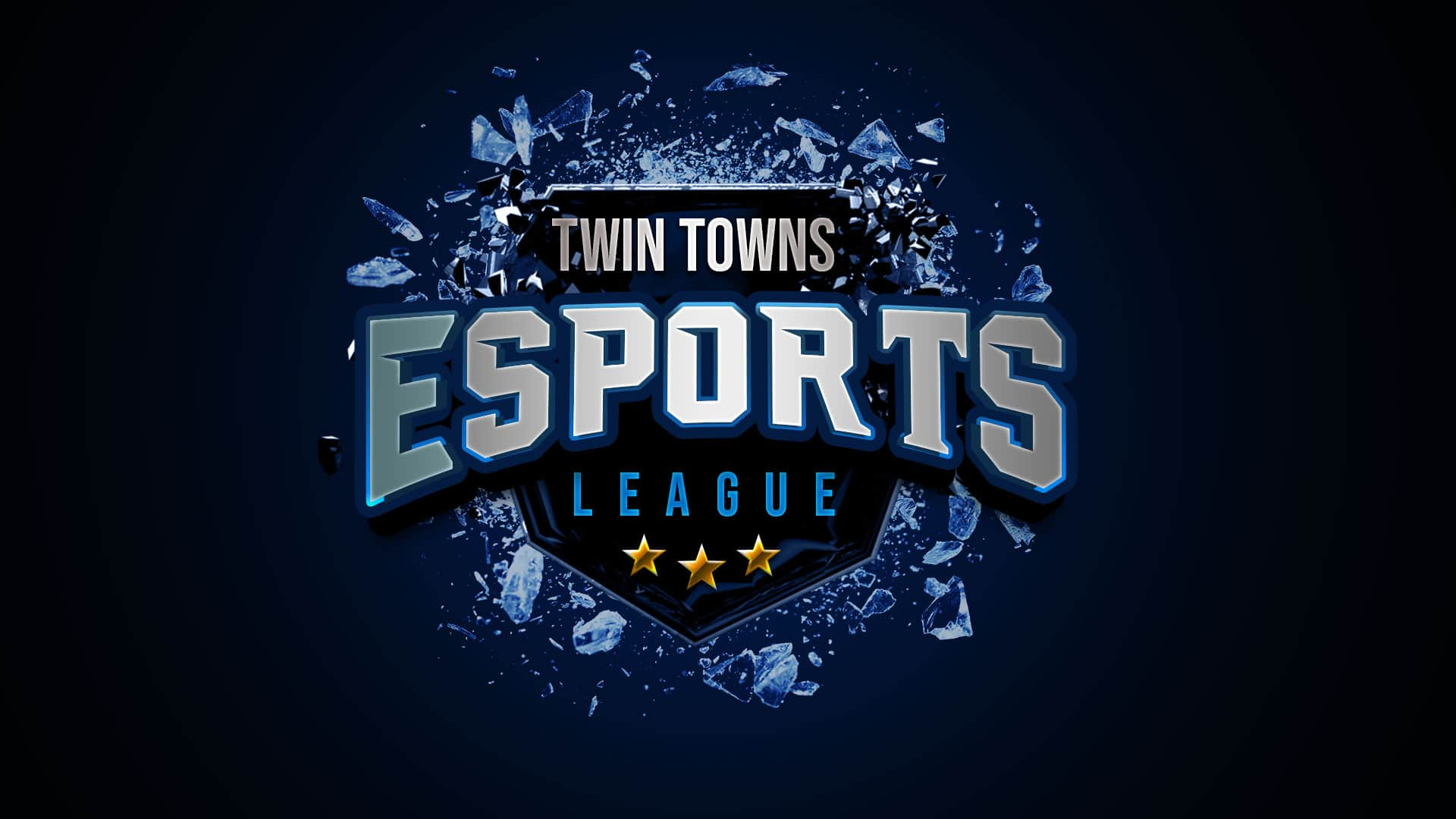 Twin Towns eSports Tournament