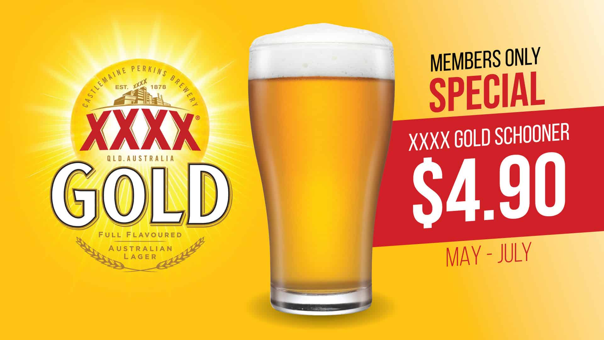 XXXX-Gold-special-IPTV-L – Twin Towns Clubs & Resorts
